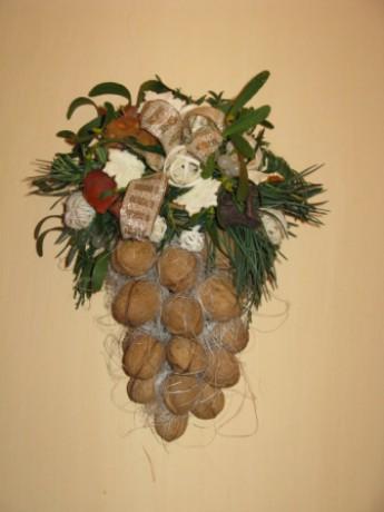 ... Vánoční dekorace - Vánoční dekorace - Vánoční dekorace47.jpg